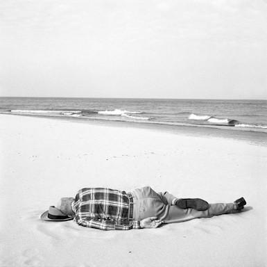 Жизнь в забвении: Фотографы, которые прославились после смерти. Изображение № 207.