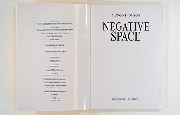 10 альбомов о космосе. Изображение № 150.