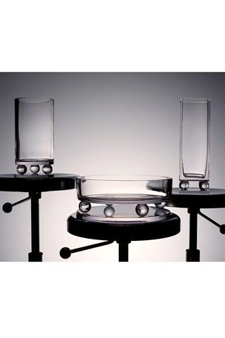Изображение 3. Карл Лагерфельд создал коллекцию посуды.. Изображение № 3.