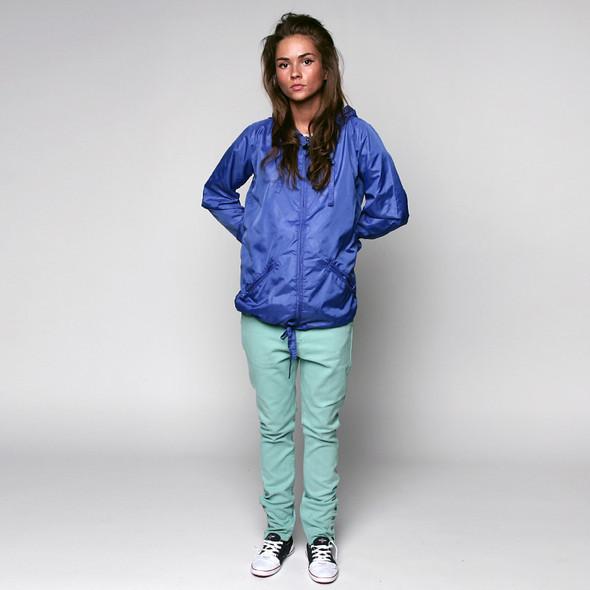 Nikita streetwear. Изображение № 20.