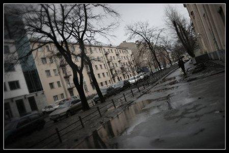 Степан Фельдманн «Особый запах неба». Изображение № 6.
