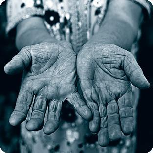 Руки. Изображение № 9.