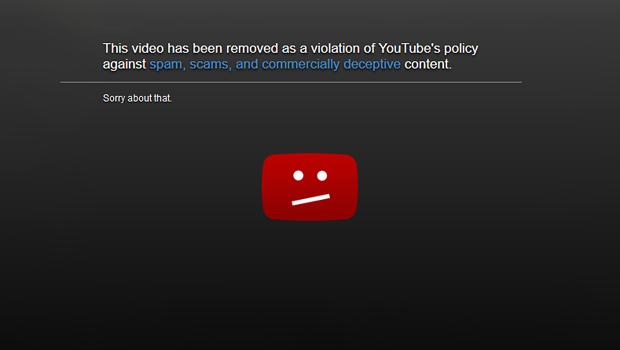 Зачем YouTube создал конкурента Twitch. Изображение № 5.