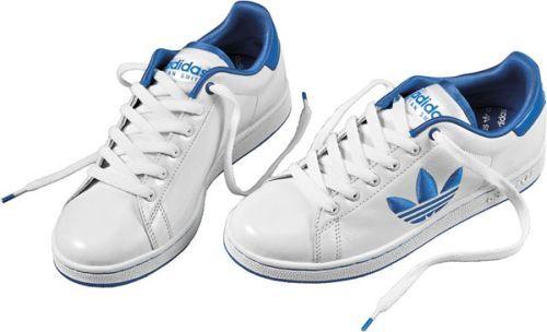 Adidas весна 2009 (женская коллекция). Изображение № 5.