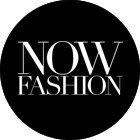 Milan Fashion Week:  День 2. Изображение № 14.