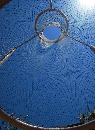 Изображение 36. Барселона: общественные пространства.. Изображение № 39.