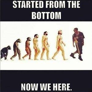 25 мемов года: Над чем смеялись пользователи интернета в 2013-м. Изображение № 4.