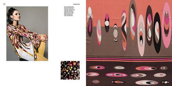 Книги о модельерах. Изображение №37.
