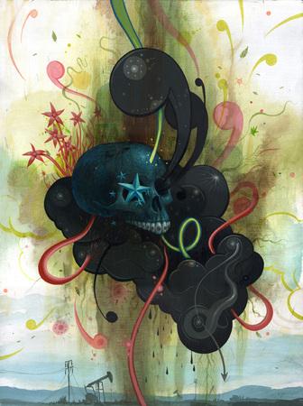 Jeff Soto. Изображение № 8.