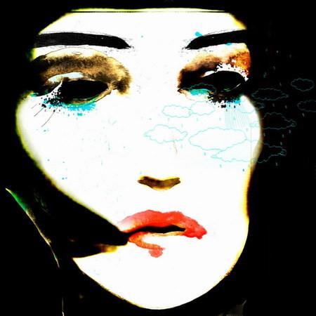 Noumeda Carbone. Изображение № 13.