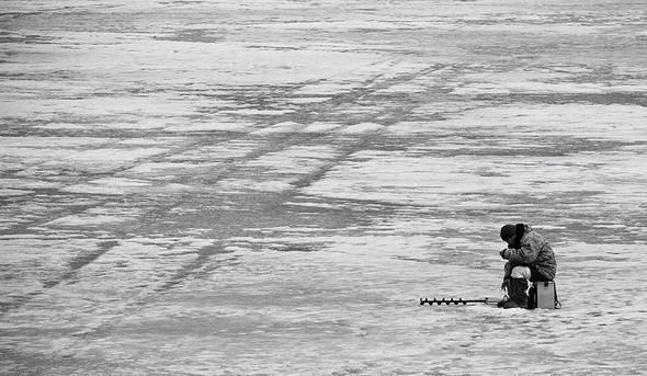 Евгений Павленко. Изображение № 35.