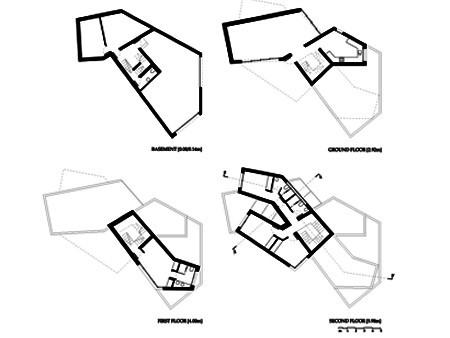 Q– House. Изображение № 14.