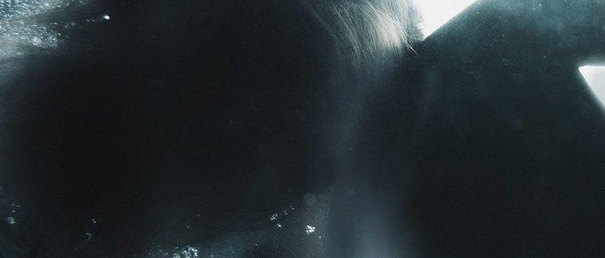 CG-художники создали фоторемейк опенинга «Призрака в доспехах». Изображение № 23.