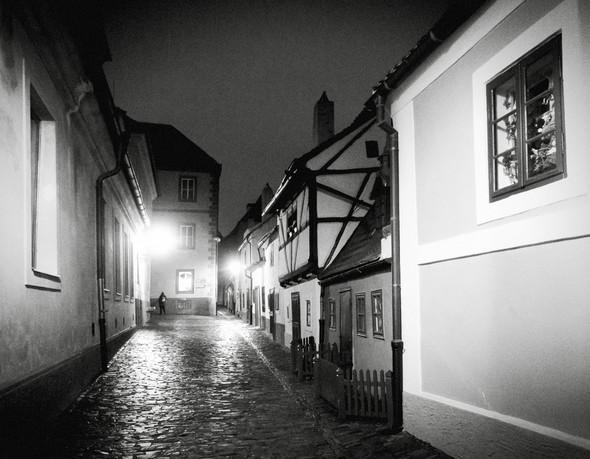 Prague. part 3.2. Изображение № 9.