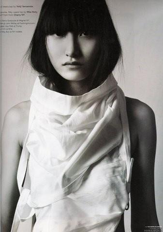 Daul Kim. Изображение № 16.