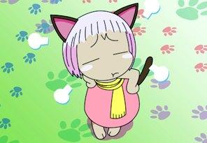 Что смотреть: Эксперты советуют лучшие японские мультфильмы. Изображение №37.