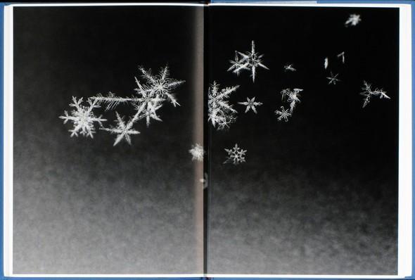 9 атмосферных фотоальбомов о зиме. Изображение № 17.