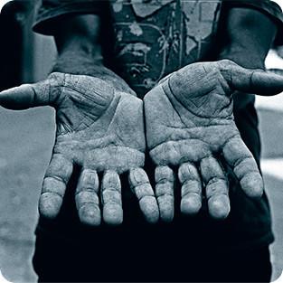 Руки. Изображение № 5.