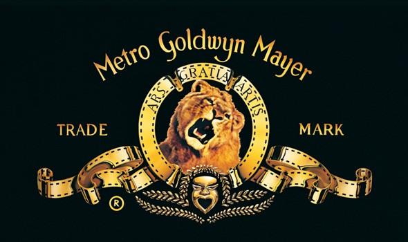 MGM перезагружается. Изображение № 1.