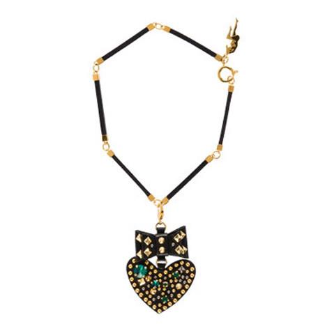Коллекции ко Дню святого Валентина: Dolce & Gabbana, Miu Miu, Swatch и другие. Изображение № 12.