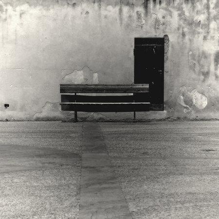 Туманные фотографии. Изображение № 18.