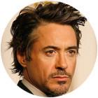 Кинодайджест: Джонни Депп в «Одиноком рейнджере», новый «Бегущий по лезвию бритвы». Изображение № 1.