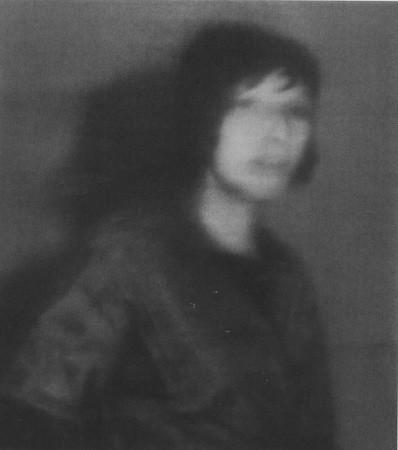 Гид по 4-й Московской биеннале современного искусства. Изображение № 36.