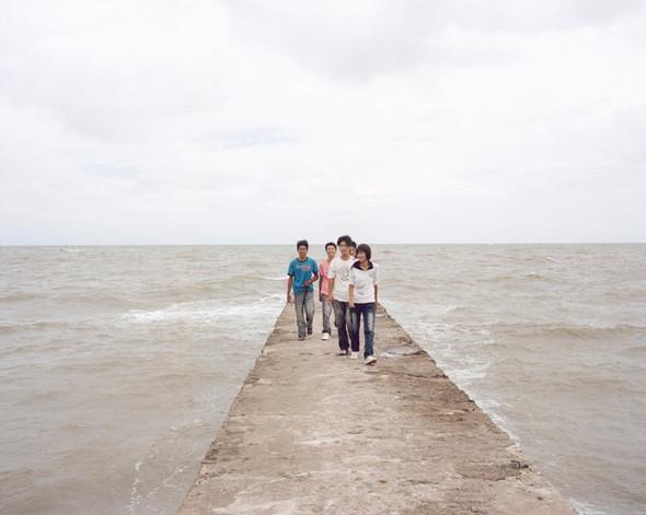 Фотоэкзотика: Фотографии из необычных путешествий. Изображение № 129.