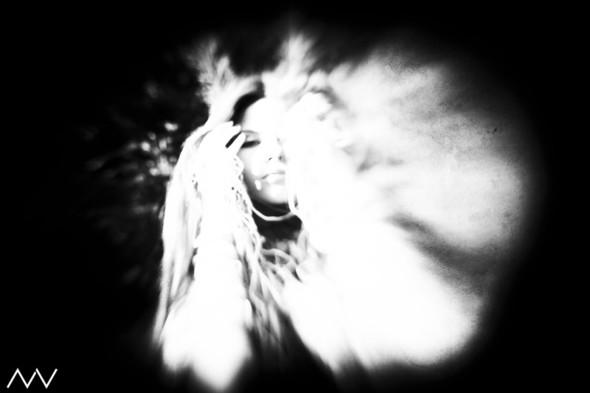 Maria Uinslet. Изображение № 7.