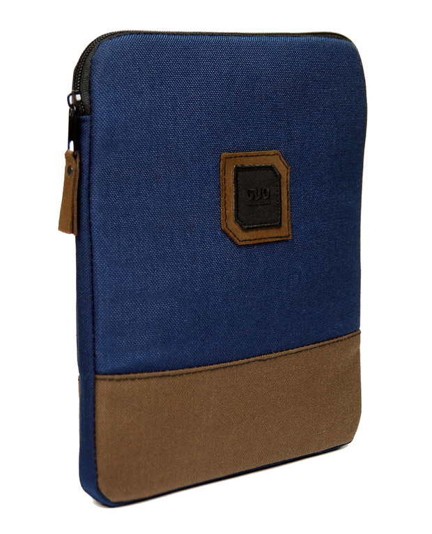 Защита для iPad. Изображение № 6.