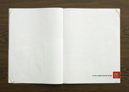 Лучшие принты Iквартала 2008. Изображение № 5.