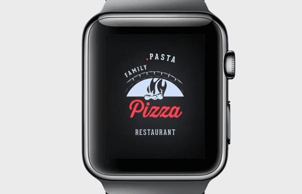 Кто придумывает интерфейсы, которые завтра будут в топах App Store. Изображение № 42.