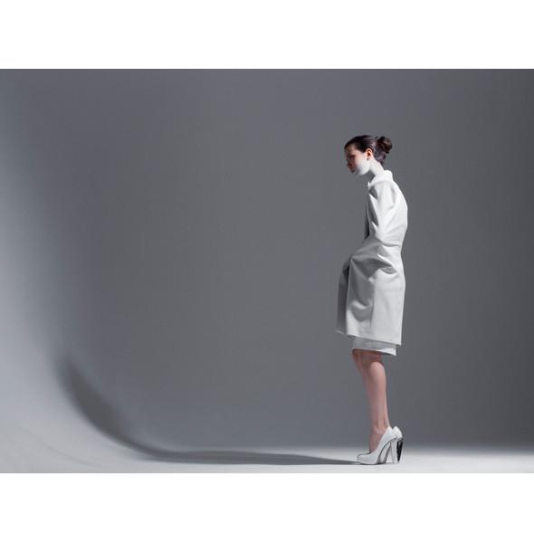 Изображение 13. Лукбуки: ArinovFedyshin и Pure Joy Fashion.. Изображение № 13.