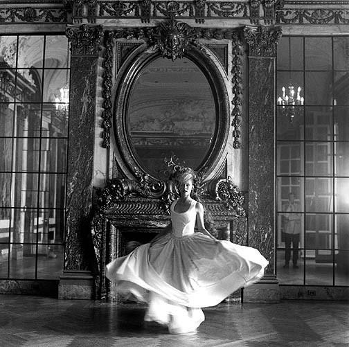 Сюрреализм в фотографии. Изображение № 51.