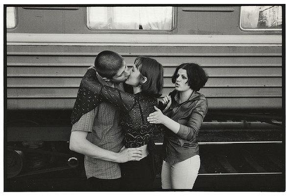 Фотограф Игорь Мухин. Изображение № 4.