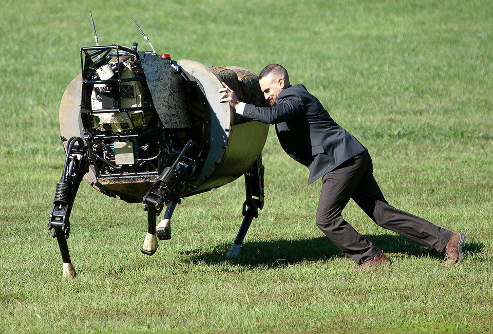 Картинки по запросу Boston Dynamics
