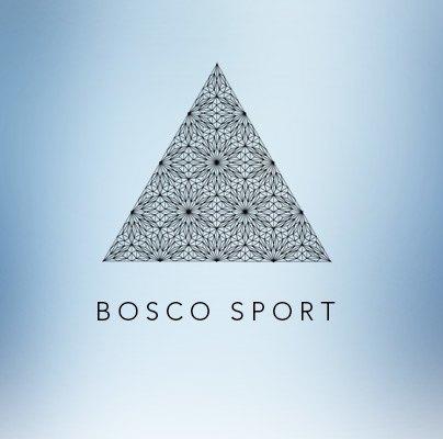 Редизайн: Новый логотип Bosco. Изображение № 34.