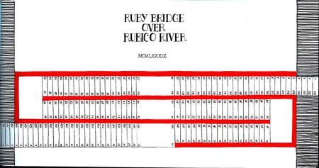 «Бумажная архитектура». Изображение № 9.