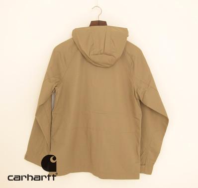 Carhartt, новые куртки и парка. Изображение № 11.