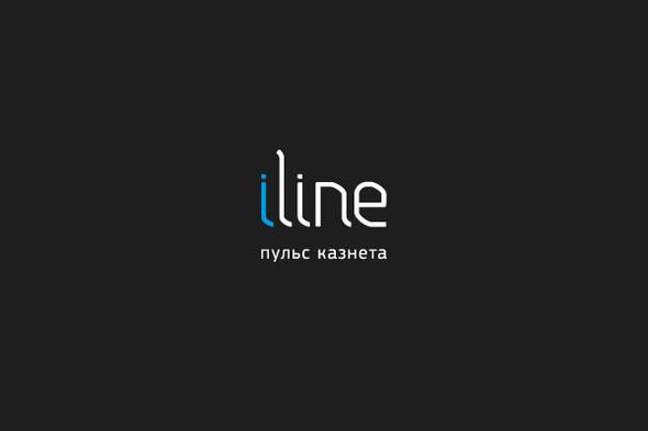 Лучшие проекты Russian Creators. Изображение № 33.
