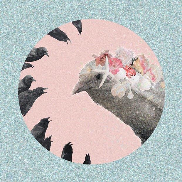 «Белая ворона» Ахмата Биканова. Изображение № 1.