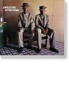 12 альбомов фотографий непривычной Африки. Изображение № 34.