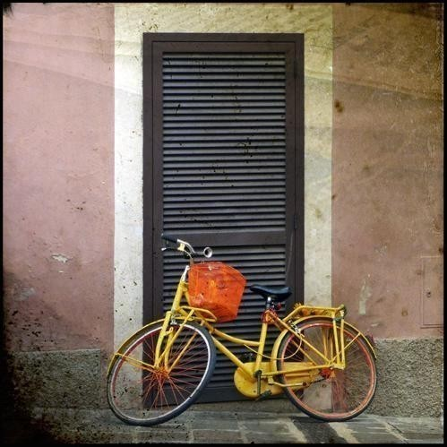 Tag: bicycle. Изображение № 28.