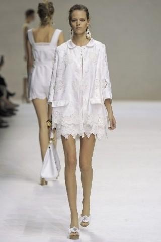 Dolce&Gabbana. Изображение № 3.