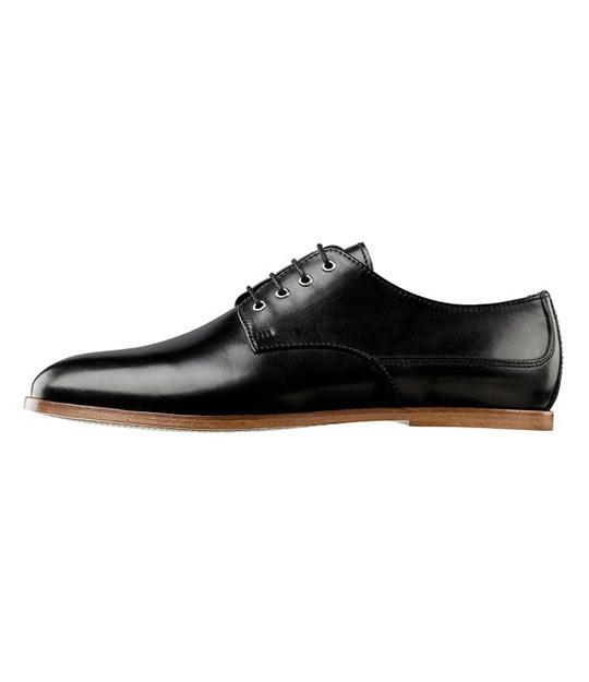 Лукбук: A.P.C. Footwear FW 2011. Изображение № 12.