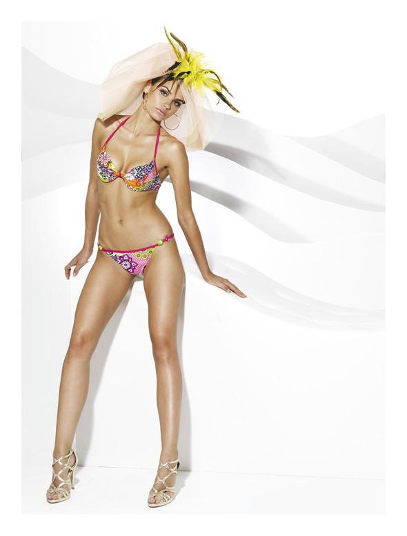 """Возрождение бренда """"Bip-Bip"""": лето 2012 станет решающим. Изображение № 15."""