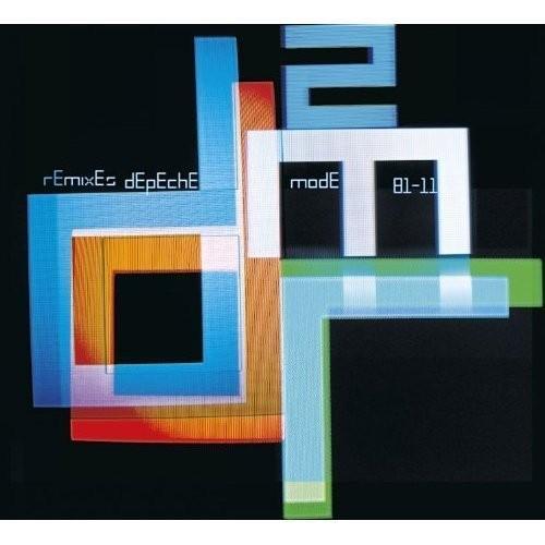 Изображение 2. Depeche Mode - Personal Jesus (The Stargate Mix).. Изображение № 2.