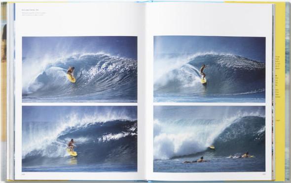 Летняя лихорадка: 15 фотоальбомов о лете. Изображение №45.