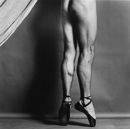 Жизнь в забвении: Фотографы, которые прославились после смерти. Изображение №22.