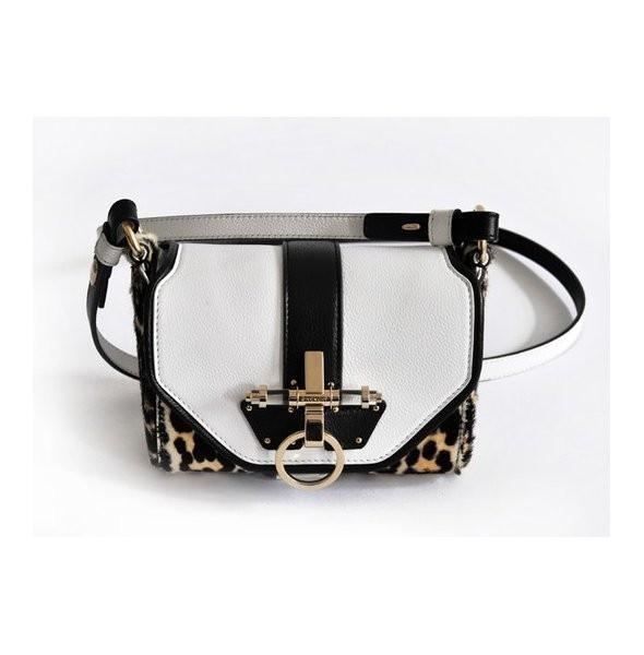 Лукбуки: Alexander McQueen, Givenchy и другие. Изображение № 40.